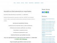assistenciaimportado.com.br