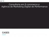 ihouseweb.com.br