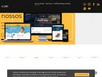 ilex.com.br