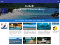 ilhabelasp.com.br