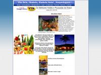 ilhabellahotel.com.br
