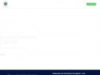 ilhagrande-casas.com.br