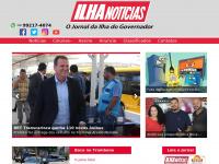 ilhanoticias.com.br