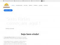 ilhasdosol.com.br