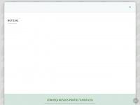 ilopolis-rs.com.br
