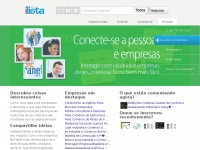 ilista.com.br
