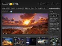 imagembrasil.com.br