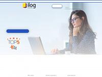 ilog.com.br
