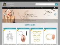 imagemfolheados.com.br