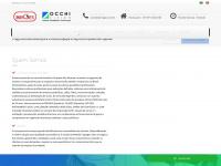 images.com.br