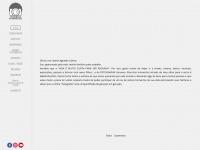 Fotografo casamento, 15 anos, São José dos Campos, Imaginar Fotografia