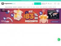 imaginarium.com.br