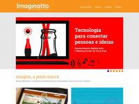 imaginatto.com.br
