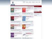 imagoeditora.com.br