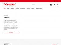 imbil.com.br