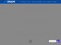 imam.com.br
