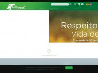 imbramil.com.br