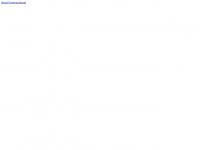 imdt.com.br
