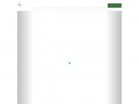 imea.com.br