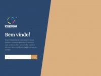imensa.com.br