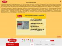 imer.com.br