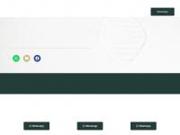 imen.com.br