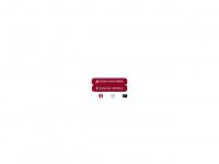 imm.com.br