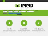 immo.com.br