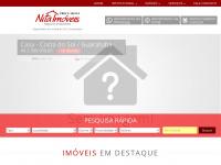 Imob.com.br