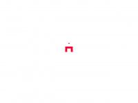 Imobiliaria-deltamar.com.br