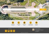 imobiliaria2000.com.br