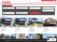 Imobel.com.br - Imobel - Imóveis em Santa Cruz do Sul - Imobiliária Santa Cruz do Sul RS