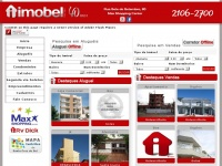 imobel.com.br