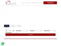 Imobiliariaarcoiris.com.br