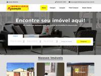 imobiliariaassumcao.com.br