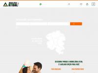 Imobiliariaatual.com.br