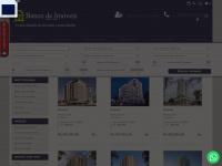 Imobiliariabancodeimoveis.com.br