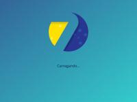 Imobiliaria7setembro.com.br