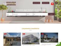 Imobiliariabarracao.com.br