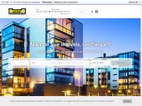 Imobiliariacastelo.com.br