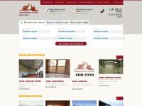 Imobiliariacoelho.com.br