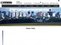 Imobiliariadk.com.br