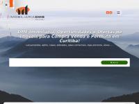 imobiliariadme.com.br