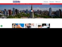 imobiliariadaros.com.br