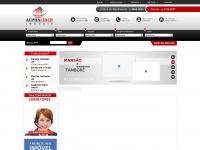 imobiliariaemalphaville.com.br