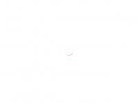 Imobiliariafabri.com.br