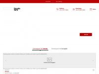 Imobiliariabruno.com.br