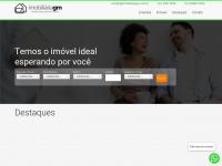Imobiliariagm.com.br
