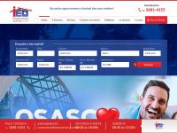 Imobiliariaesperanca.com.br