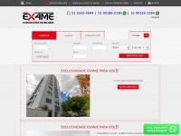 Imobiliariaexame.com.br